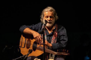 Marcel Khalife - Part of Baalbeck International Festival 2019