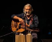 Marcel Khalife - Part of Baalbeck International Festival 2019