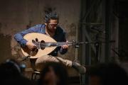 Oud Soirée - Mohannad Nasser