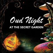 Oud Night at The Smallville Hotel