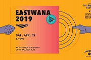 Eastwana 2019: Record Store Day