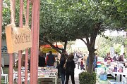 Book Market Byblos - May 2019