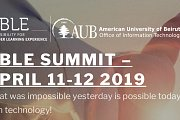 ABLE Summit 2019