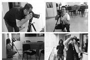 Basic Photography PM