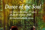 Dance of the Soul, 2nd Edition