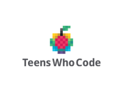 """Unleash Your Potential Summer Camp 2019"" By TeensWhoCode"