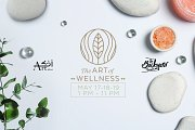 The Art Of Wellness