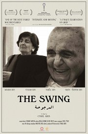 The Swing | Film Release in Beirut