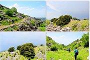 Bkarta-Arez Jaj Hike with Wild Adventures