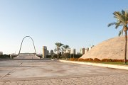 Brazilian Modern Architecture, Mina Sea Side & Old Trains with Mira's Guided Tours