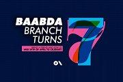 Fitness Zone Baabda turns 7