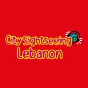 Citysightseeing Lebanon - Hop-on Hop-off Bus experience now in Beirut!