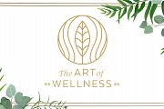 The Art of Wellness at Zaytouna Bay
