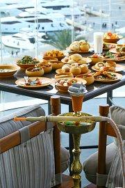 Ramadan Experiences at Four Seasons Hotel Beirut
