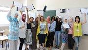 Professional Certificate in English Language Teaching - Beirut
