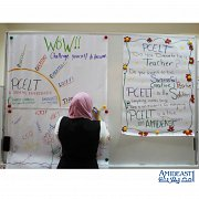 Professional Certificate in English Language Teaching - Bekaa