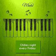 Oldies Night Live Performance