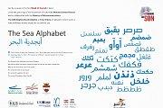 La Semaine de Son: The Sounds of the Alphabets