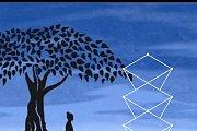 Cedars Meditation