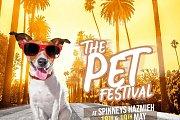 The Pet Festival at Spinneys Hazmieh