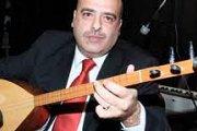 Rencontre avec Peter Nehme: L'homme aux 46 Instruments