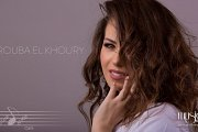 Rouba el Khoury Live at The Blue Note Café