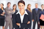 Be A Certified Executive & Leadership Coach