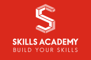 Free Workshop: Employability Skills