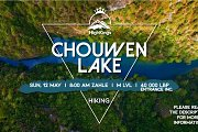 Chouwen Lake Hike | HighKings Zahle