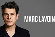 Marc Lavoine  - Part of Byblos International Festival 2019