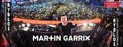 Martin Garrix- Part of Byblos International Festival 2019
