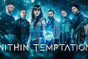Within Temptation- Part of Byblos International Festival 2019