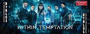 Within Temptation- Part of Byblos International Festival 2019