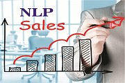 Basic NLP Sales – NFNLP Certified