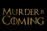 Game of Thrones Murder Mystery Night