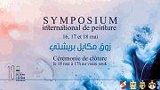 Symposium International de Peinture
