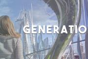 Generation Us Gathering