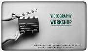Videography / Video Edit / Filmmaking