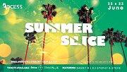 Summer Slice
