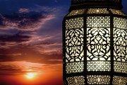 Ramadan Iftar at Mövenpick Hotel & Resort Beirut