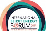 International Beirut Energy Forum 2019