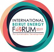 International Beirut Energy Forum 2019