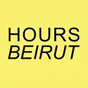 HOURS Beirut | Maintenance