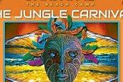 SanDance The Jungle Carnival