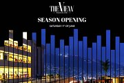 The View Summer Season Opening