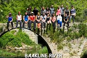 Baakline River Hike | HighKings