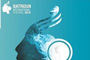 Batroun International Festival 2019