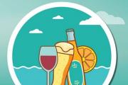 Beer, Wine & Seafood Festival - Part of Batroun International Festival