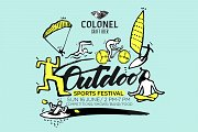 Outdoor Sports Festival at Colonel Beer