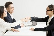 New Asfari Skills for Success® Beirut Employability Cohort مهارات من أجل النجاح :مسار التوظيف